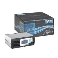 Контролер електронний Hydor, WaveMaker 4 (генератор хвиль) для помп Koralia
