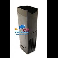 Корпус AquaEl для внутрішнього фільтра Unifilter 750/1000