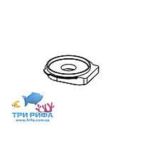 Крышка роторной камеры AquaEl для внутреннего фильтра Fan Filter модификации FAN-1 Plus