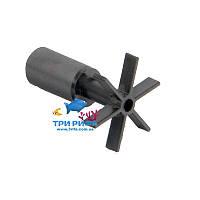 Ротор AquaEl для внутреннего фильтра Fan Filter 2 plus