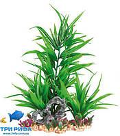 Декоративне пластикове рослина Trixie 18 див.