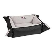 Лежак для собак Pet Fashion Simon 1, 52*42*18 см PR241760