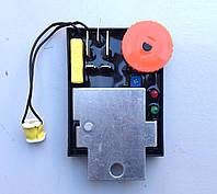 Регулятор оборотов Makita HR 5001 C / HM 1202 C / HM 1242 C, фото 1