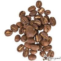 Кофе в зернах Парадиз Арабика Эфиопия Сидамо