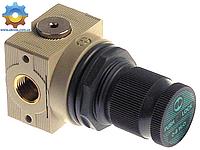 Регулятор  давления воды MIC510 для печей Gierre