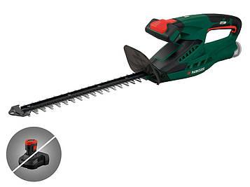 Акумуляторний кущоріз PARKSIDE PHSA 12 B1 (Без акумулятора / без зарядного пристрою)