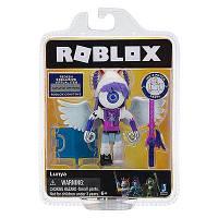 Ігрова колекційна фігурка Jazwares Roblox Сore Figures Lunya W3