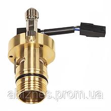 Корпус механизированного резака DURAMAX 65/85/105 M (228716)