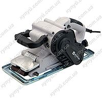 Шлифовальная машина ленточная Элпром ЭЛШМ-1210