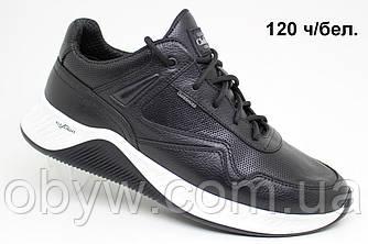 Шкіряна польська взуття shoes eco