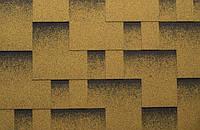 Katepal Rocky Золотой песок, фото 1