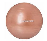 М'яч для фітнесу M 0277 75 див. (Золотий)