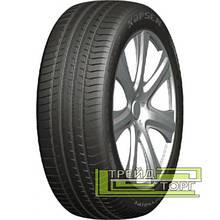 Летняя шина Kapsen Papide K3000 275/40 R21 107Y XL