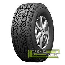 Всесезонная шина Kapsen Practical Max A/T RS23 265/60 R18 110T