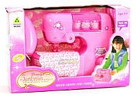 Детская игрушечная швейная машинка М2030, фото 1