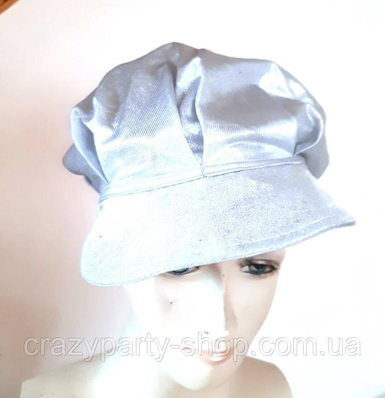 Карнавальний капелюх Кеппи б/у
