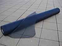 Москитная сетка в рулоне ширина от 0,8 до 2,6 м