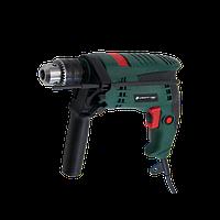 Дрель ударная Craft-tec PXID-250