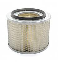 909540 Воздушный фильтр для вакуумного насоса BECKER