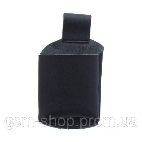 Автотримач Сумка H1710 (Чорний)
