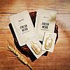 NACIFIC Набор антивозрастных средств (Тонер + Крем для лица) Пробник Nacific Fresh Herb Origin Pouch, фото 2