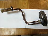 Бензозаборник МАЗ 4370