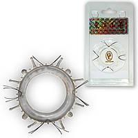 Эрекционное кольцо Silikon Penisring