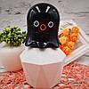Tony Moly Гель з освіжаючої текстурою для контролю надлишкового вироблення шкірного жиру, фото 2