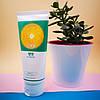 Пенка для умывания Holika Holika на основе фрукта цитрона Daily Fresh Cleansing Citron Cleansing Foam, фото 2