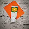 Пенка для умывания Holika Holika на основе фрукта цитрона Daily Fresh Cleansing Citron Cleansing Foam, фото 3
