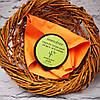Ночная маска Innisfree для лица с экстрактом бамбука (успокаивающий эффект) Capsule Recipe Pack-Bamboo, фото 2