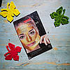 Омолаживающая маска-пилинг Purederm (золотая) Galaxy Gold Peel-Off Mask, фото 2
