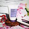Mizon Очищаюча пінка для чутливої шкіри Great Pure Cleansing Foam, фото 2