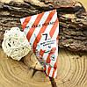 Вітамінна нічна маска з обліпихою May Island 7Days Secret Vita Plus-10 Sleeping Pack, фото 2