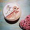 Универсальный увлажняющий гель Pretty Skin Horse Fat Soothing Gel 99%, фото 2