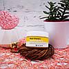 Очищаючий вітамінний бальзам Mizon Real Vitamin Cleansing Balm, фото 2