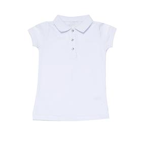 Блузка дитяча Фламінго