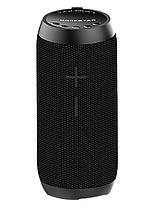 Портативная Bluetooth колонка HOPESTAR P7 (Черная), фото 2
