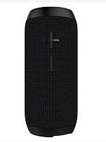 Портативная Bluetooth колонка HOPESTAR P7 (Черная), фото 3
