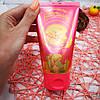 Очищающая пенка Elizavecca с комплексом ягод и фруктов Clean Piggy Pink Energy Foam Cleansing, фото 2