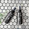 Очищающий гель Bonajour для жирной кожи Perfect Sebum Cleansing Gel, фото 2