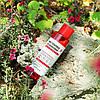 Тонер Somebymi для проблемной кожи с экстрактом красного чайного дерева Red Teatree Cicassoside Toner, фото 4
