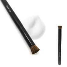 Щеточка CORINGCO для эффективного очищения пор COC Brush