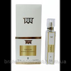 Elite Parfume Tom Ford White Patchouli, женский 33 мл