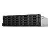 Система хранения данных Synology RS2818RP+ (RS2818RP+)