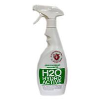 Засіб H2O Hydro Active для кухонних поверхонь 0,5 л