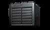 Система хранения данных Synology DS2419+ (DS2419+)