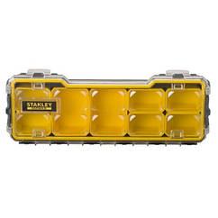 """Органайзер Stanley """"Fatmax Pro"""" 43х15х6,4 см FMST1-75781"""