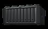 Система хранения данных Synology DS1821+ (DS1821+)