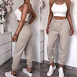Спортивные штаны женские, фото 9